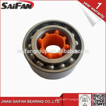 37*72*33 Wheel Bearing BAH0051B GB40547 IR-8740 C304 For Renault Bearing DAC37720033